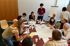 Atelier Marathon des idées.png