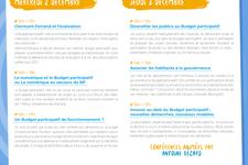 Visuel-web2.jpg